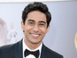 Suraj Sharma joins 'Million Dollar Arm'