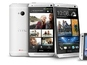 HTC One used for Everest video call