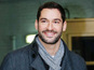 Tom Ellis joins 'Once Upon a Time'