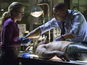 'Arrow': 'The Odyssey' review