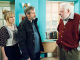 6494: Ashley and Laurel are devastated by Sandy's harsh, but honest words as he's determined he doesn't want to live with Marlon