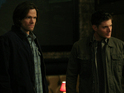 Sam and Dean are drawn into a case of dark magic, murder and lust.