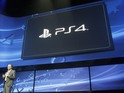 PlayStation briefing to be held on the same day as Ubisoft and Microsoft events.
