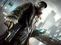 Latest Watch Dogs trailer looks through the eyes of security footage.