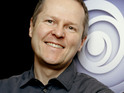 Ubisoft's CEO gives his thoughts on console generation cycles.