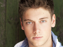 Digital Spy chats to Home and Away's Lincoln Younes.