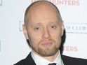 Aksel Hennie joins Dwayne Johnson in Brett Ratner's action adventure film.