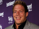 The trial of WWE star Jack Swagger is expected to open this summer.