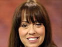"Mackenzie Phillips says fellow Celebrity Rehab star was ""loving"" person."