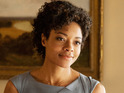 Digital Spy heads from London to Scotland with Skyfall star Naomie Harris.