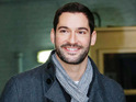 Tom Ellis cast as Frankenstein, Home and Away actor Chris Egan to play Dorian Gray.