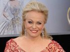 Gracepoint actress Jacki Weaver joins James Franco's Zeroville