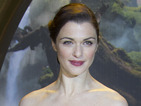 Rachel Weisz, Toni Collette join comedy Miss You Already