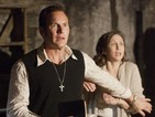 The Conjuring 2 release date delayed until 2016