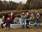 Duck Dynasty returning for Christmas special