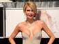 Brandi Glanville 'not naked at gala'