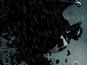 DC Comics teases potential new Robin