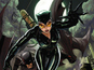 Geoff Johns: 'Catwoman is unstoppable'