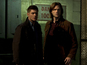 'Supernatural' at Comic-Con: As it happened