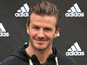 David Beckham tipped to be knighted soon