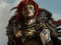 'Guild Wars 2': What's to come in 2013?