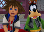 Kingdom Hearts Collector's Edition promo