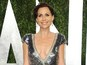 Minnie Driver live-tweets neighbour drama