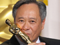 Oscars: Ang Lee wins 'Best Director'