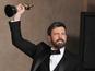 Argo, Les Mis, Adele triumph at Oscars