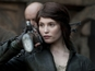 'Hansel and Gretel: Witch Hunters 3D' review