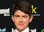 MTV's 'Teen Wolf' casts its young Derek