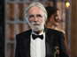 Michael Haneke's next films this summer