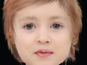 A geneticist predicts the likeness of Prince William and the Duchess of Cambridge's child.