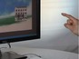 HP computers get Leap Motion technology