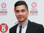 Louis Smith denies Pascal Craymer story