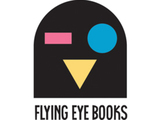Flying Eye Books logo