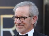 Oscars 2013: 85th Academy Awards red carpet arrivals - Steven Spielberg