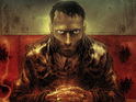 J Michael Straczynski teams with Ben Templesmith to revive the line at Image.