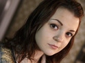 Kathryn Prescott will play protagonist Carter Stevens in the coming-of-age drama.