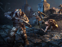 Expand the Gears of War: Judgment campaign with an unlockable second story.