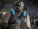 Gears of War: Judgement's latest video looks at Baird, Sofia, Paduk and Cole.