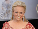 Jacki Weaver will star opposite James Franco in the film.