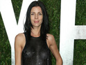 Liberty Ross is divorcing Rupert Sanders after his fling with Kristen Stewart.