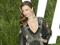 Miranda Kerr is focused on being a good mother and working on short-term projects.