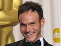 Academy Award winner Chris Terrio is reworking the script for Warner Bros.