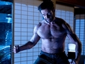 Hugh Jackman discusses the Ronin story of comic book blockbuster The Wolverine.
