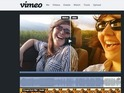 Filmmakers now have more options to sell and lease their content on Vimeo.