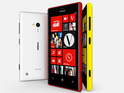 Affordable Lumia 520 and 720 announced, along with the €15 Nokia 105 phone.