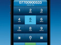 We try out new app that allows O2 customers to make calls over the internet.
