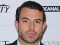 Tom Cullen signs up to play Ray Winstone's son in ITV's upcoming three-part drama.